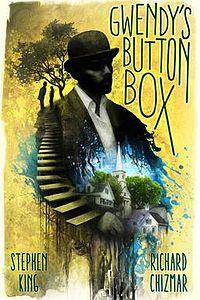 Gwendys Button Box
